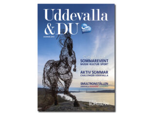 Uddevalla & DU