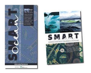 Smart Ocean